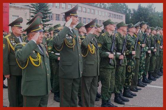 Входит ли в трудовой стаж служба в армии?