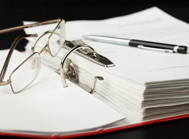 Можно ли оформить инвалидность по временной регистрации?