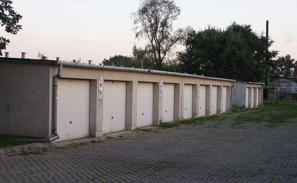 Приватизация гаража в гаражном кооперативе в 2018 году