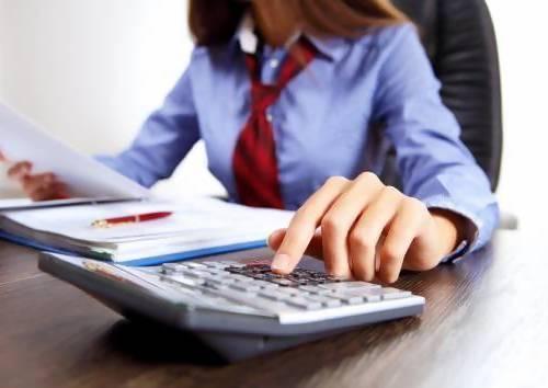 Задаток при отказе покупателя от сделки: возвращается или нет? Порядок расторжения предварительного договора