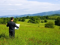 Как перевести ИЖС в коммерческую землю? Порядок действий