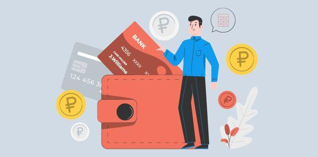 Что делать, если налоговая ошибочно списала средства со счета, как вернуть деньги