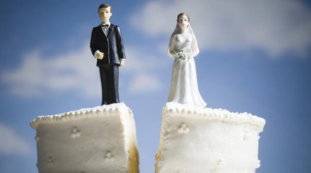 Расторжение брака в судебном порядке: условия и виды судов