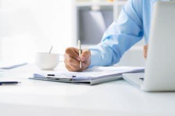 cрок уплаты авансовых платежей по земельному налогу