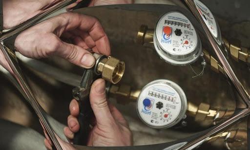 Законодательство о газо-, электро- и счетчиках на воду в 2019 году: порядок замены и проверка приборов