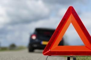 Что такое бесконтактное ДТП, полагается ли страховое возмещение по ОСАГО