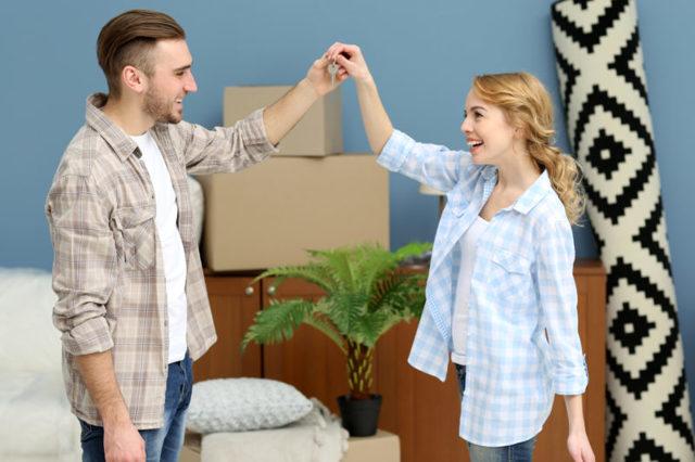 Ипотека по программе Молодая семья от Сбербанка: условия в 2019 году, процентные ставки, перечень необходимых документов