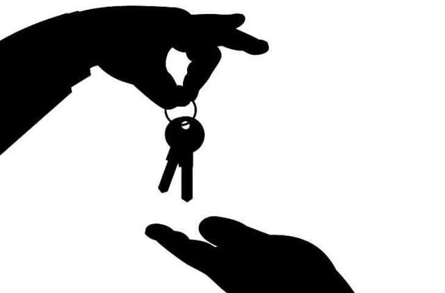 Как произвести обмен дома на дом или на квартиру? Возможные риски