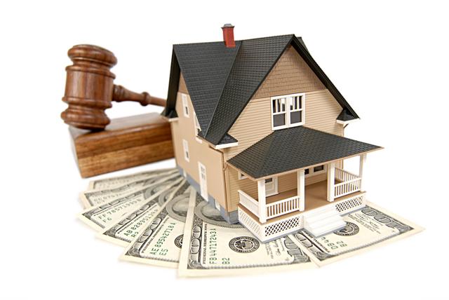 Процедура реализации имущества при банкротстве физических лиц: особенности, правила, требования