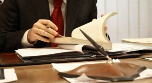 Руководитель ликвидационной комиссии: полномочия председателя и возможные меры его ответственности