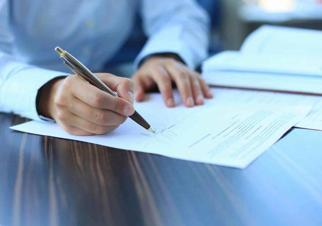 Что такое семейное образование, как перейти по закону и оформить документы