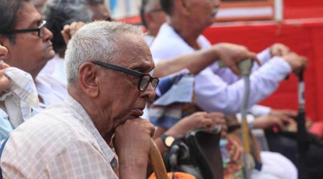 Расчет пенсии по старости — на какие нюансы стоит обратить внимание?