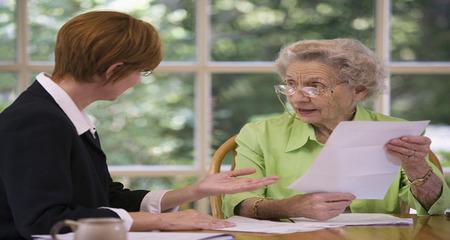 Каков размер социальной пенсии по старости?