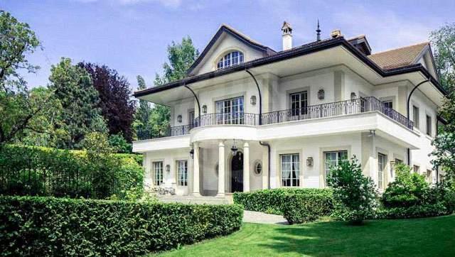 Инвестиции в строительство жилой недвижимости: способы и преимущества инвестирования