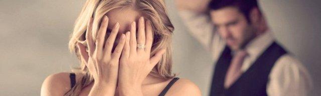 Как начать новую жизнь после развода, с чистого листа?
