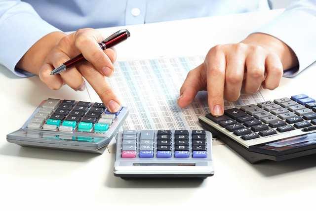 Как рассчитать зарплату по окладу: описание доступных методов