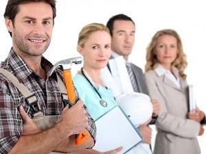 Заявление на дополнительный оплачиваемый отпуск — образец
