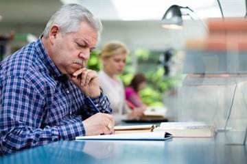 Административный отпуск без сохранения заработной платы — предоставление