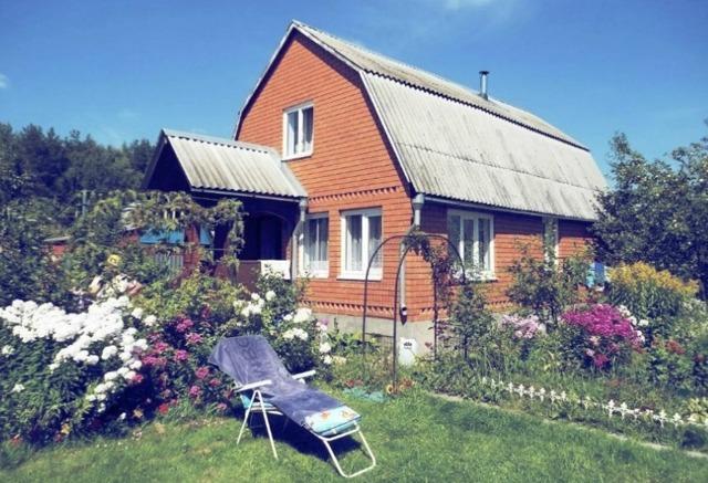 Как оформить покупку дачного участка в садовом товариществе?
