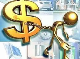 Понятие и виды дебиторской и кредиторской задолженности: по срокам, по обязательствам, по возвратности