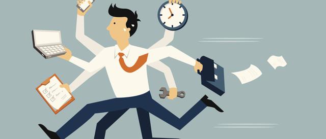 Расторжение срочного трудового договора по инициативе работодателя