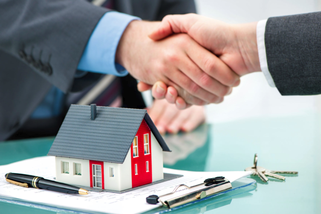 Госпошлина на регистрацию права собственности на квартиру — как правильно уплатить?