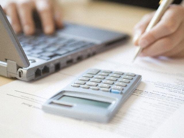 Льготы ветеранам боевых действий в 2019 году: ежемесячная денежная выплата и налоговые преференции