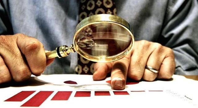 Проверка на банкротство юридических лиц: где посмотреть сведения? Правила и порядок действий