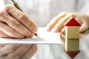 Какие документы нужны для получения земельного участка бесплатно?