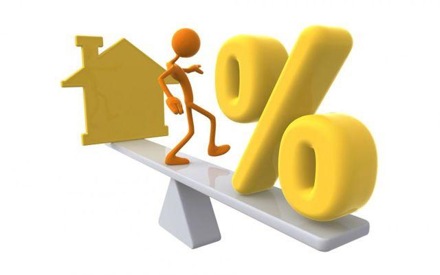 Покупка квартиры в рассрочку: порядок действий