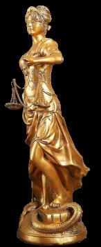 Исковое заявление о привлечении к субсидиарной ответственности: образец документа и сроки подачи