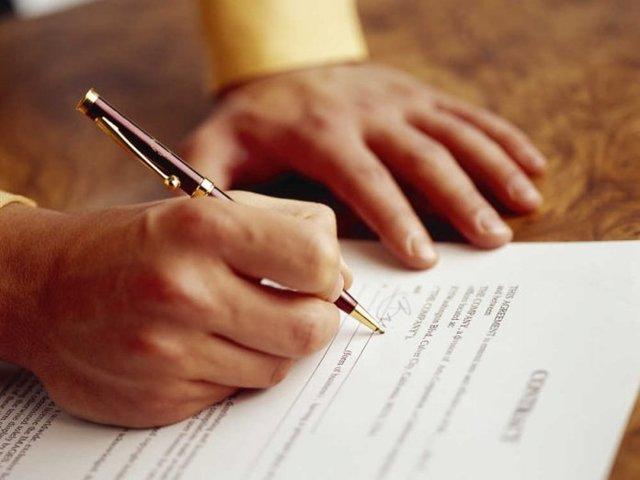 Как правильно составить передаточный акт к договору купли продажи земельного участка?
