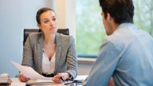 Заявление на отпуск с последующим увольнением — образец и правила составления