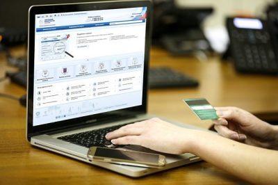Смена ПТС при смене фамилии: основные шаги, перечень документов