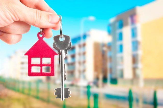 Можно ли продать квартиру в ипотеке? Пошаговая инструкция