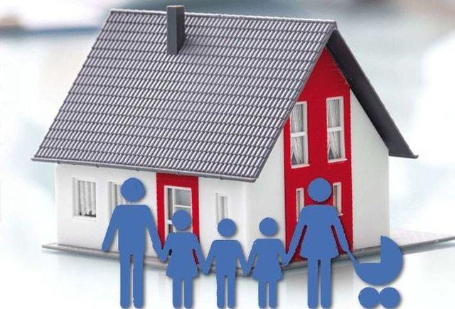 Когда можно продать квартиру после вступления в наследство?