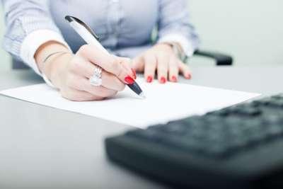 Как выписать и прописать ребенка в другую квартиру согласно закону?