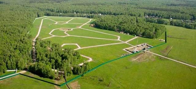 Рыночная стоимость земельного участка: как рассчитывается?