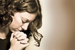 Ограничение в родительских правах — основания, порядок и последствия