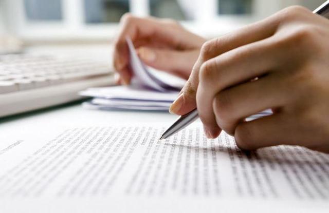 Что такое выморочное имущество? Регулирование, сроки давности, порядок оформления в собственность