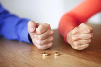 Расторжение брачного договора по обоюдному согласию и в суде