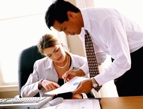 Как оформить отгул в табеле учета рабочего времени?