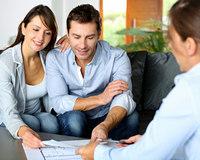 Как оформить ипотеку в гражданском браке?