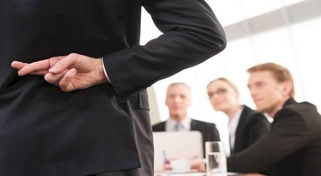 Что делать, если адвокат проиграл процесс, можно ли вернуть предоплату