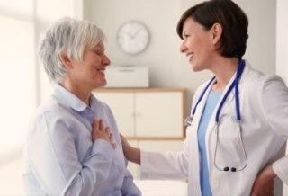 Права пациента при обращении за медицинской помощью, гарантированные Федеральным законом №323-ФЗ