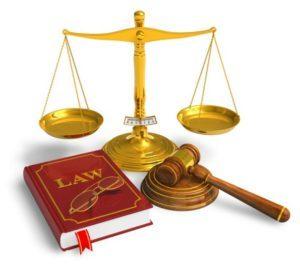 Продажа ООО с долгами: порядок действий, необходимые документы, последствия и меры ответственности