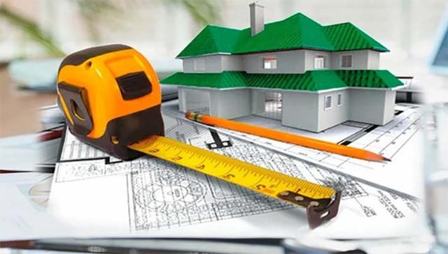 Какие документы нужны для постановки земельного участка на кадастровый учет
