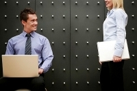 Как отказать в приеме на работу и не нарушить Трудовой Кодекс?