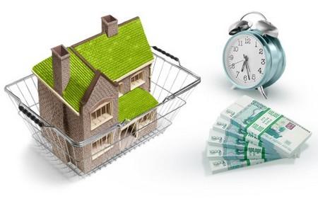Как правильно составить договор купли-продажи здания с земельным участком?