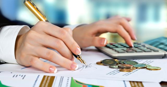 Куда перевести накопительную часть пенсии — подбор вариантов